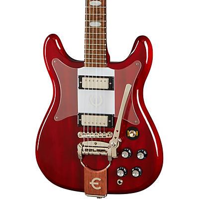 Epiphone Crestwood Custom Electric Guitar