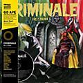 Alliance Criminale Vol. 1 - Paura thumbnail