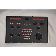 SPL Crimson Audio Interface