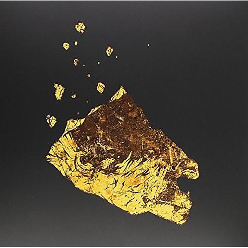 Alliance Crippled Black Phoenix - Bronze