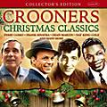 Alliance Crooners Christmas Classics: Collector's Edition thumbnail