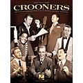 Hal Leonard Crooners arranged for piano, vocal, and guitar (P/V/G) thumbnail