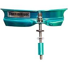 Cross Stick Performance Enhancer Green