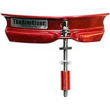 Cross Stick Performance Enhancer Red Sparkle