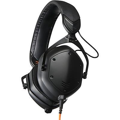 V-MODA Crossfade M-100 Master Over-Ear Headphone