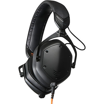 V-MODA Crossfade M-100 Master Over-Ear Headphone