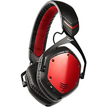 Open BoxV-MODA Crossfade Wireless Headphones