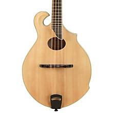 Crossover FO Mandolin Natural