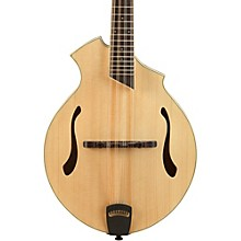 Open Box Breedlove Crossover KF Mandolin