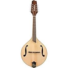 Crossover OF Mandolin Natural