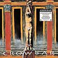 Alliance Crowbar - Crowbar thumbnail