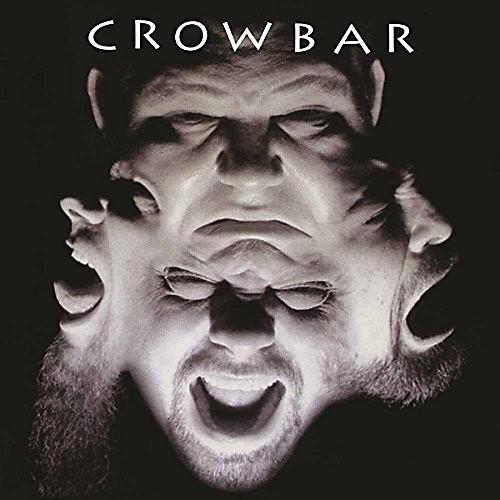 Alliance Crowbar - Odd Fellows Rest