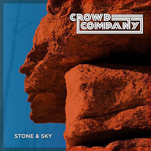 Alliance Crowd Company - Stone & Sky