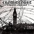 Alliance Crown Court - Capital Offence thumbnail
