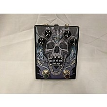Black Arts Toneworks Crown Of Hearts Effect Pedal