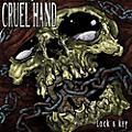 Alliance Cruel Hand - Lock and Key thumbnail