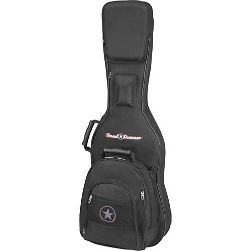 Road Runner Cruizer Electric Guitar Gig bag
