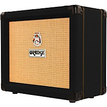 Orange Amplifiers Crush 20RT 20W 1x8 Guitar Combo Amp