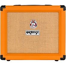 Open BoxOrange Amplifiers Crush 20RT 20W 1x8 Guitar Combo Amp