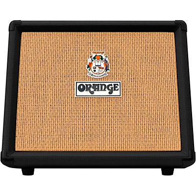 "Orange Amplifiers Crush Acoustic 30 30W 1x8"" Acoustic Guitar Combo Amp"