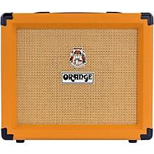 Open BoxOrange Amplifiers Crush 20 20W 1x8 Guitar Combo Amp