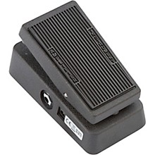 Open Box Dunlop Cry Baby Mini Wah Pedal