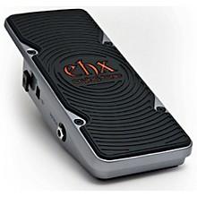 Open BoxElectro-Harmonix Crying Tone Wah Wah Guitar Effects Pedal