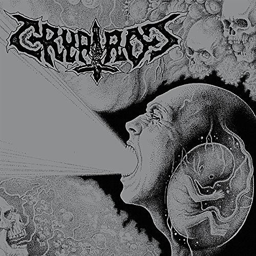Alliance Crypt ROt - Embryonic Devils