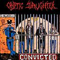 Alliance Cryptic Slaughter - Convicted thumbnail