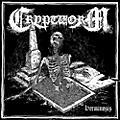 Alliance Cryptworm - Verminosis thumbnail