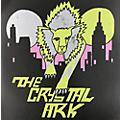 Alliance Crystal Ark - The Crystal Ark thumbnail