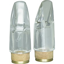 Pomarico Crystal Bass Clarinet Mouthpiece