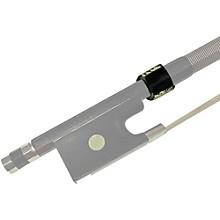 AcoustaGrip Crystal Clear BowGrip