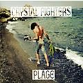 Alliance Crystal Fighters - Plage thumbnail