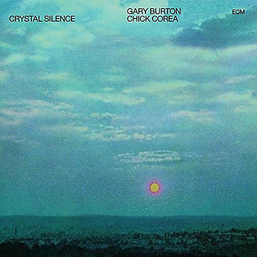 Alliance Crystal Silence