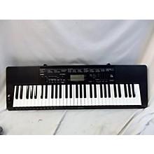 Casio Ctk 3500 Portable Keyboard