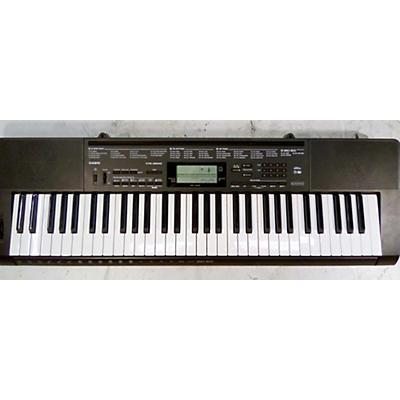 Casio Ctk3500 Keyboard Workstation