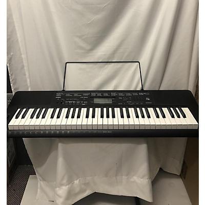 Casio Ctk3500 Portable Keyboard