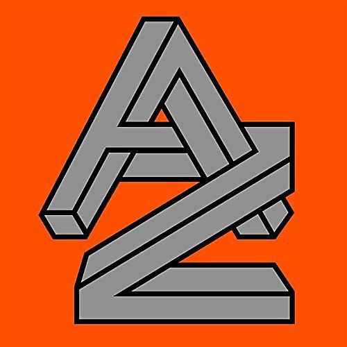 Alliance Cuarteto de Nos - Apocalipsis Zombi