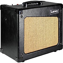 Laney Cub 10 10W 1x10 Tube Guitar Combo Amplifier