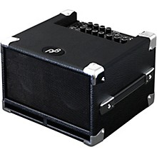 Open Box Phil Jones Bass Cub Bass Combo Amplifier