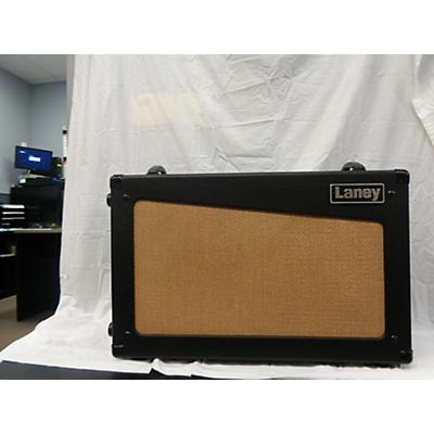 Laney Cub Cab Guitar Cabinet