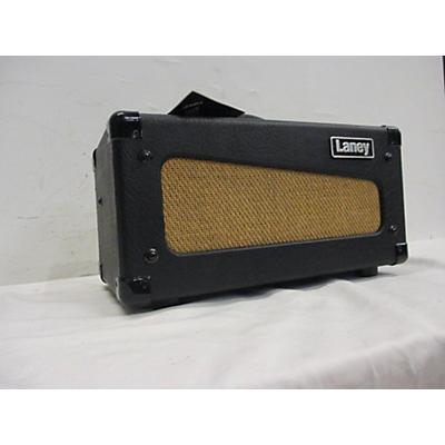 Laney Cub Head 15w Tube Guitar Amp Head