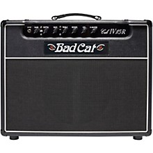 Open Box Bad Cat Cub IV 15w 1x12 Guitar Combo Amp with Reverb