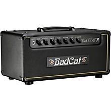 Open BoxBad Cat Cub III 15w Guitar Head