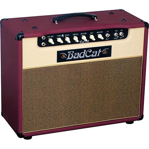 Bad Cat Cub IIR Guitar Amp