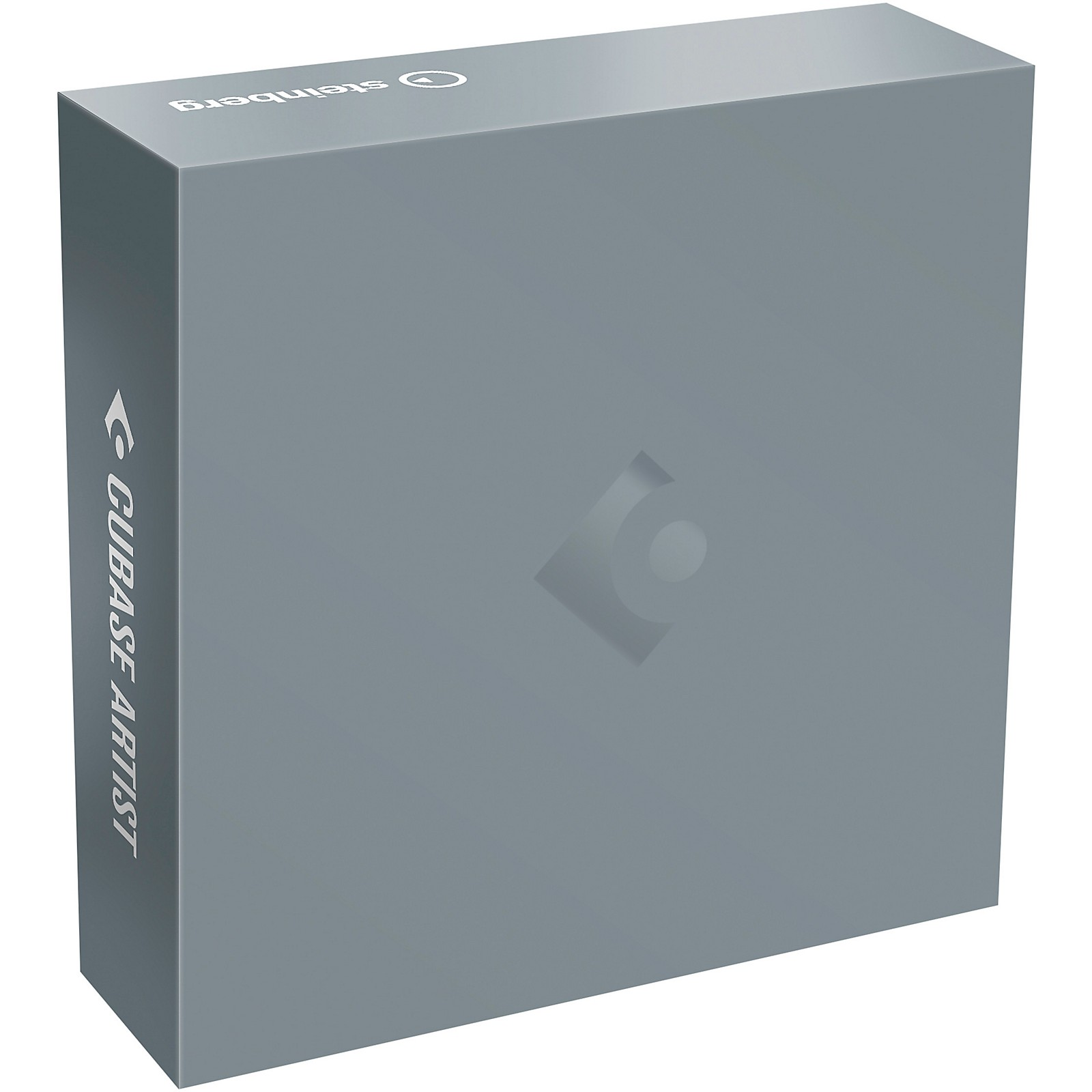 Steinberg Cubase Artist 10 Upgrade from AI