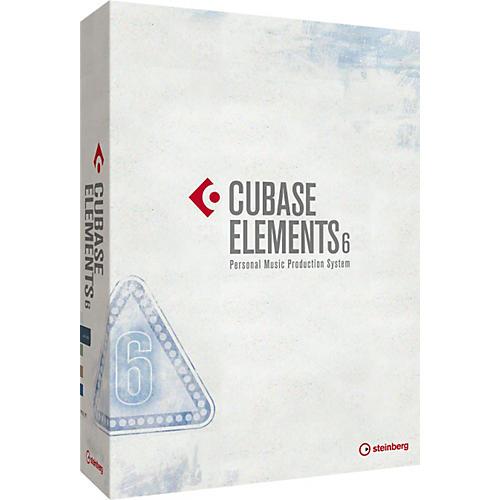 cubase elements torrent download