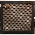 Roland Cube 80XL 80W 1x12 Guitar Combo Amp thumbnail