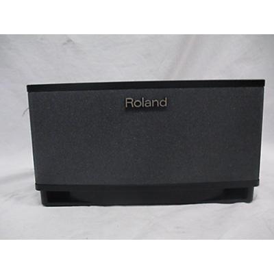 Roland Cube Lite 10W Guitar Combo Amp